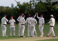 BNOCC-celebrate-a-wicket