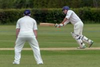 Nick-Moorman-batting-2