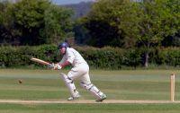 Nick-Moorman-batting-3