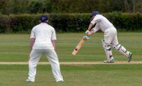 Nick-Moorman-batting