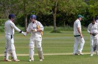Nick-Moorman-departs-for-a-decent-score