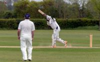 Oliver-Ward-batting-2