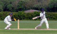 Oliver-Ward-batting-3