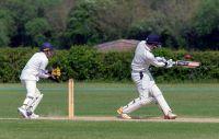 Oliver-Ward-batting-4