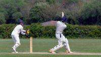 Oliver-Ward-batting-5