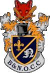 BNOCC Logo