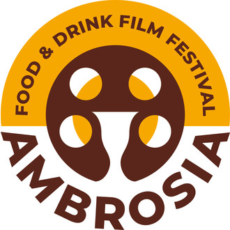 Cook Off in Russian Premiere at Ambrosia Festival