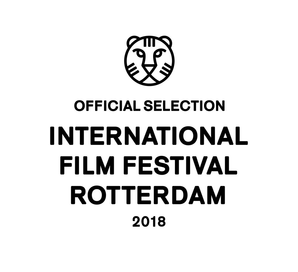 RotterdamIFF2018_officialselection (1)