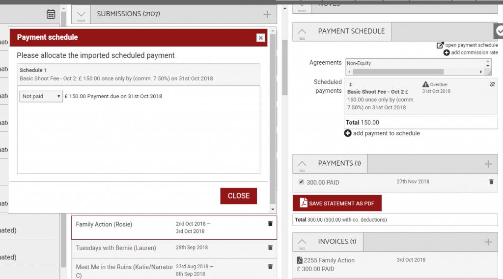 C:\Users\PC1\Desktop\Payment schedule.PNG