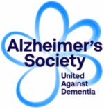 Alzheimers Society - United Against Dementia