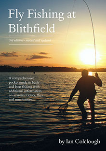 Blithfield cover 220px