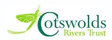 a Rivers Trust Branding
