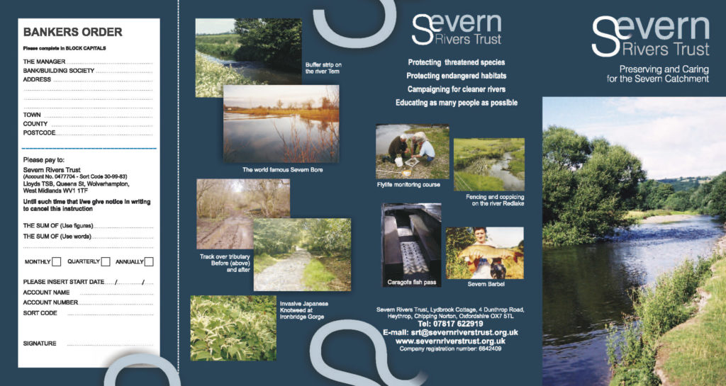 Severn Rivers Trust Leaflet_Page_1