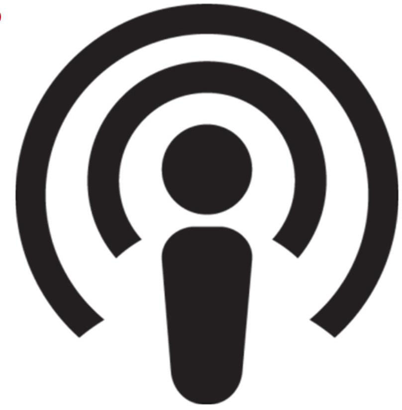 Marshalls Audio Track