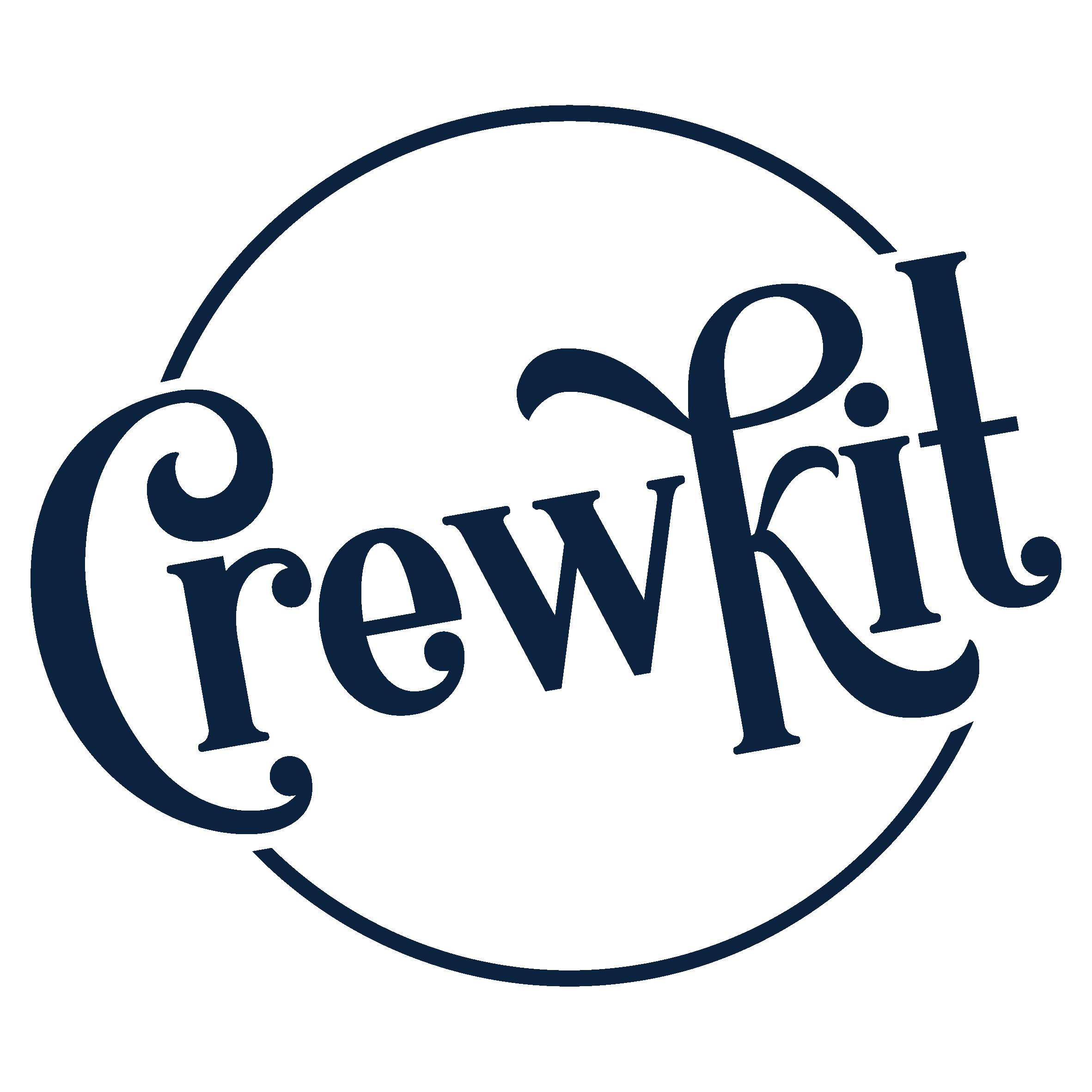 CrewKit