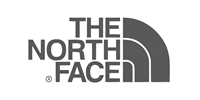 North-Face-BW