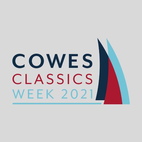 Cowes Week 2020 Clothing