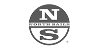 North-BW