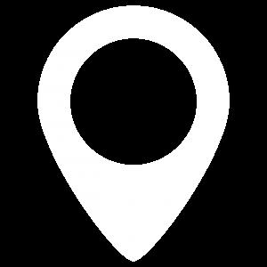 effie awards ecuador - location icon