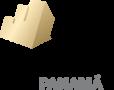 Effie Panamá