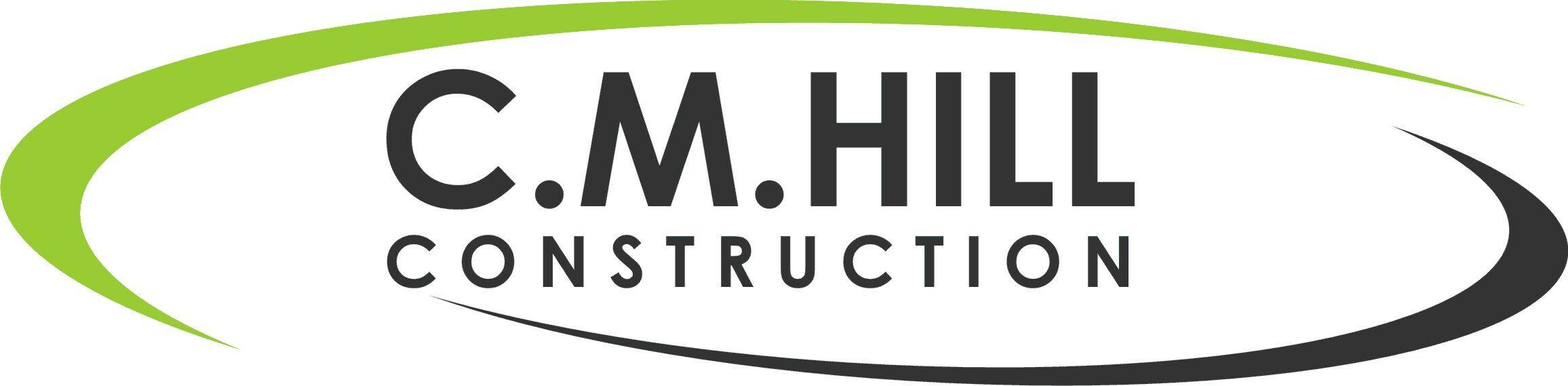 C M Hill Construction