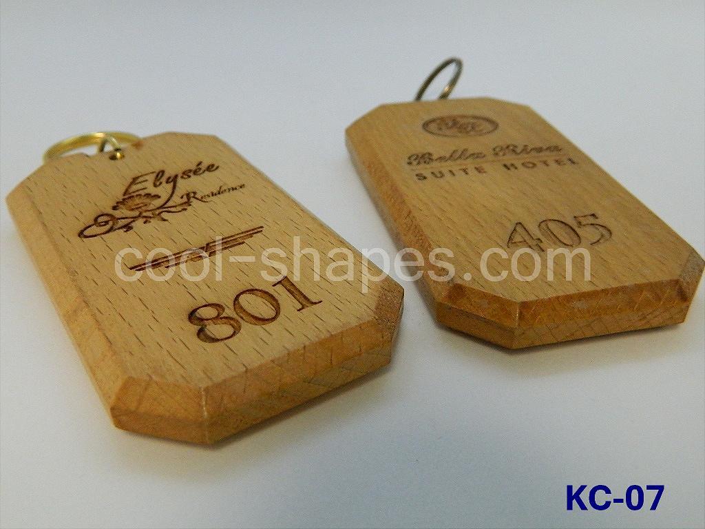 wooden keychain KSA, hotels room keychian SAUDI ARABIA