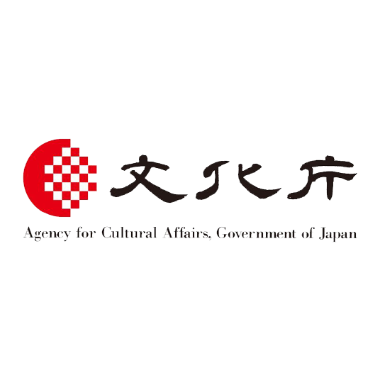 Bunkacho Logo
