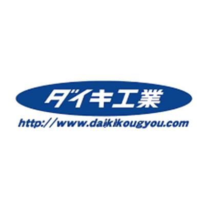 Daikikougyou Logo