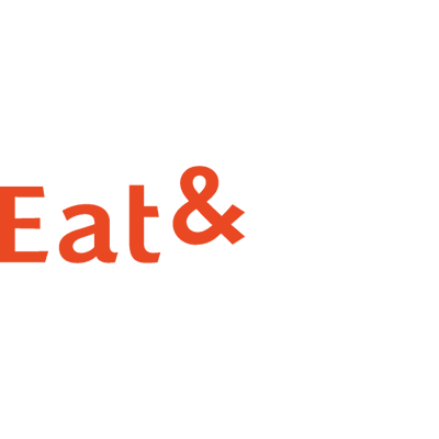 Eat & Holdingd Logo