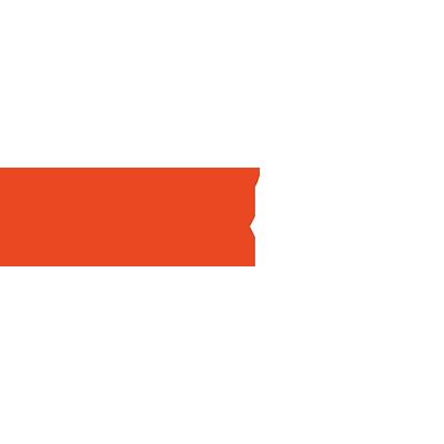 Eat & Holdingd Logo