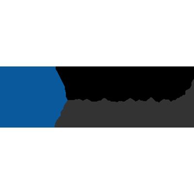 Shimane Prefecture Logo