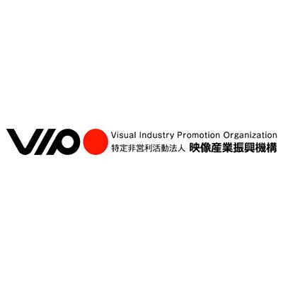 VIPO Logo