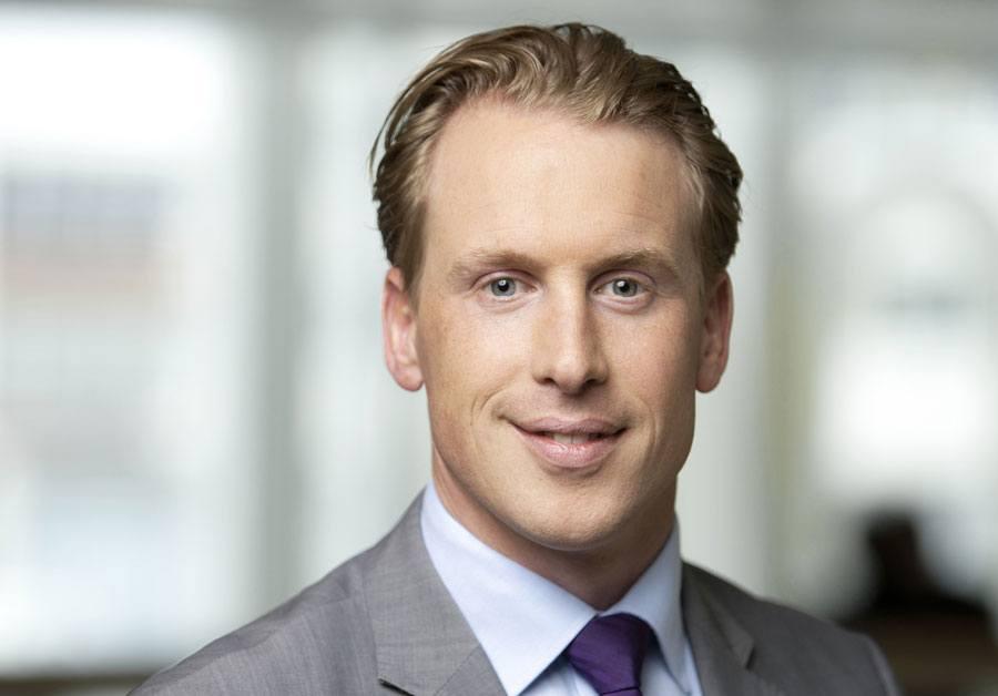 Bjorn Niels