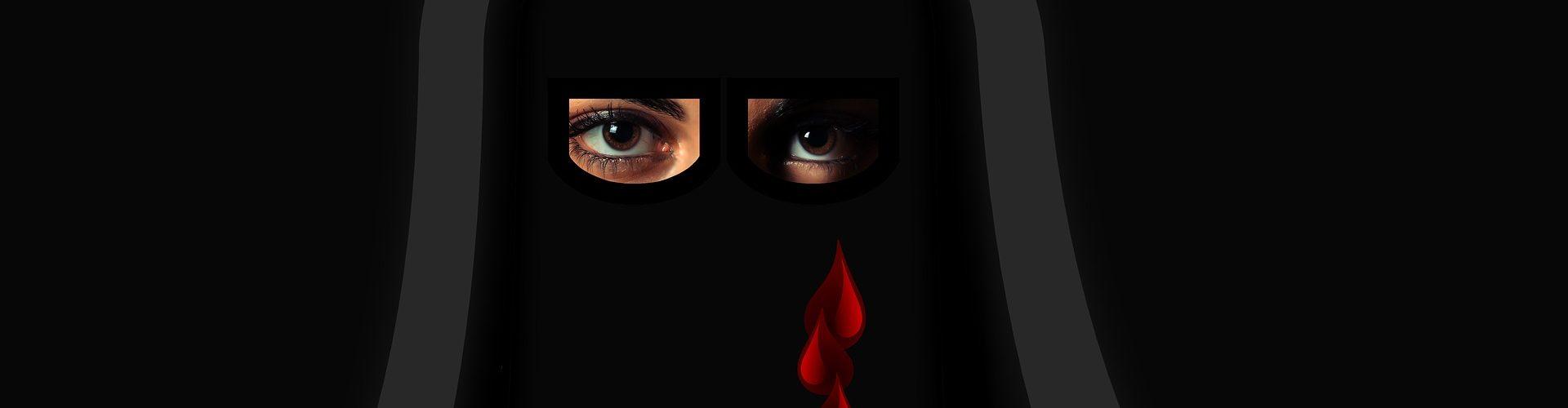Kvinner og Islam