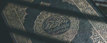 Islam og Koranen