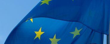 Demokratene — Nei til EU og EØS