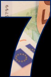 Nei til offentlig sløsing- Nei til EU og EØS