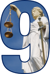 Ja til borgerrettigheter