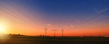 ACER gir ikke nordmenn fordeler ved eksport av energi