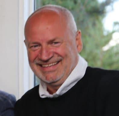 Henning Yven