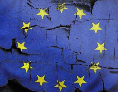 Eu, EØS og Schengen