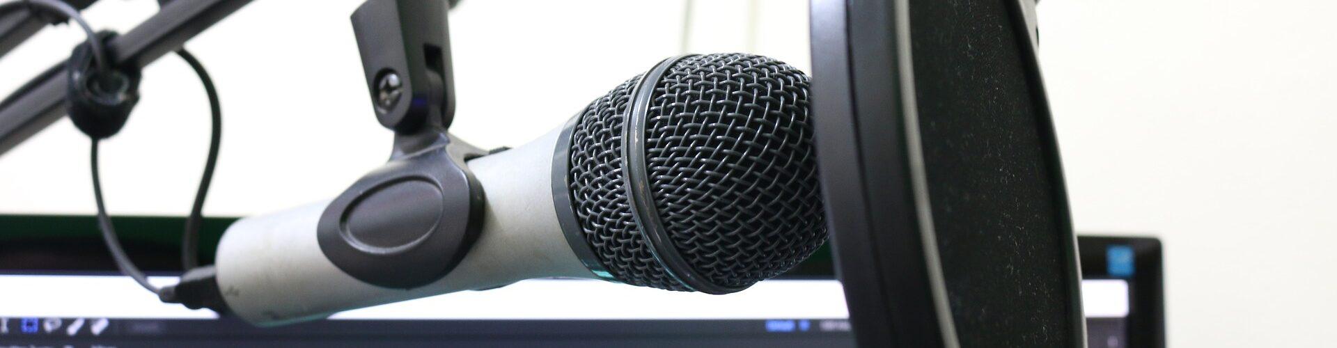 Podcast Demokratene