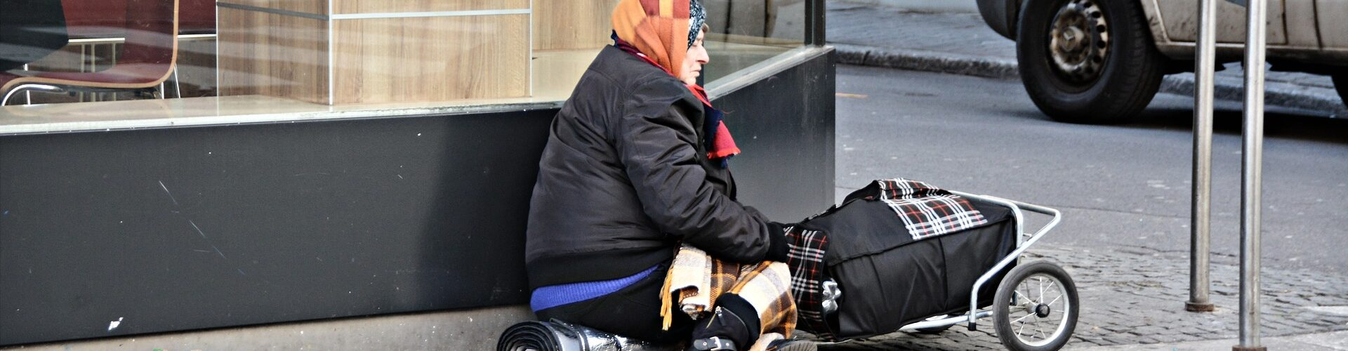 Tiggerforbud i Norge