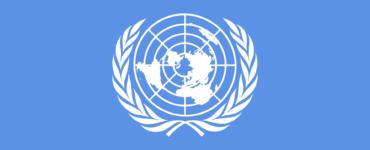 FN-veteraner bør hedres