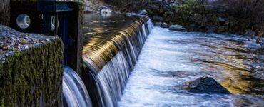 Kraftmafiaen lurer norske strømkunder