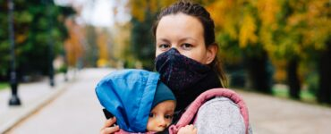 Planer for vaksinering av barn