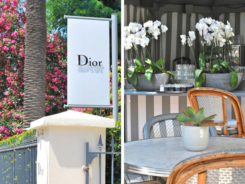 dior-cafe-lys