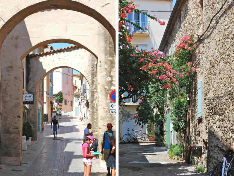 saint-tropez-streets