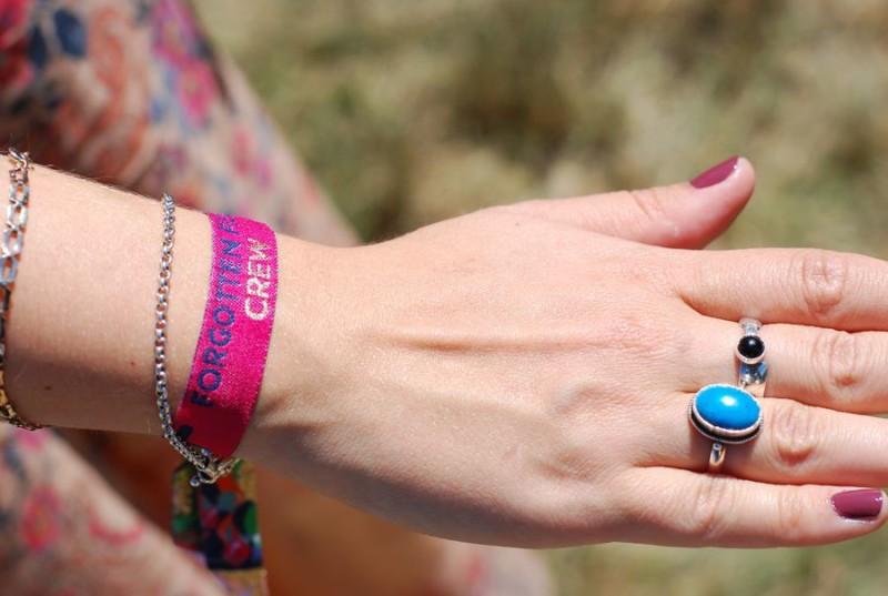 forgotten-fields-festival-wristband