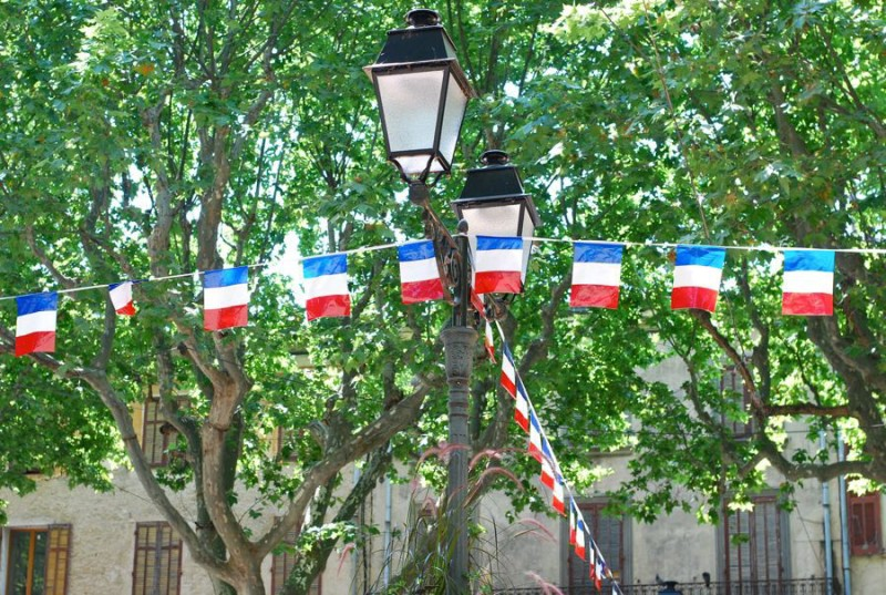 french-flags-bunting